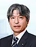 Kazuhiro Kashio's photo - President & CEO of Casio