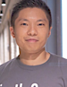 Kazy Hata's photo - Co-Founder & CEO of justInCase
