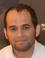Kedar Deshpande's photo - CEO of Zappos