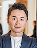 Kei Kaji's photo - CEO of Treatwell