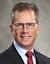 Keith Allman's photo - President & CEO of Masco