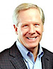 Keith Angell's photo - CEO of Pythian