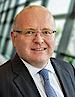 Keith Cochrane's photo - CEO of Schenck Process