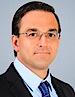 Keith Cozza's photo - President & CEO of Icahn Enterprises