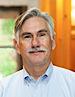 Keith Jones's photo - President of eBid Systems