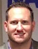 Keith Levin's photo - President of Nalco Consulting