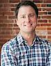 Keith Marett's photo - CEO of Neurio