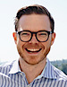Keith Metcalfe's photo - CEO of Traction Guest