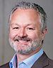Keith Nealon's photo - CEO of Bazaarvoice