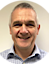 Keith Parrish's photo - CEO of iPresent