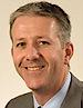 Keith Sadler's photo - Managing Director of Vista Panels