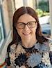 Kelly Bolderson's photo - Managing Director of Glamorgan Telecom Limited
