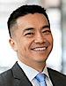 Kelvin Tang's photo - President & CEO of KrisEnergy