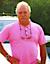 Ken Bloom's photo - President of Hawaiian Solar & Plumbing