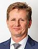 Ken Brinsden's photo - CEO of Pilbera Minerals