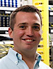 Ken Carnesi's photo - Co-Founder & CEO of DNSFilter