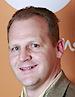 Ken Fitzpatrick's photo - CEO of Digital Marketing Institute