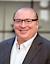 Ken Levine's photo - CEO of Comodo
