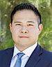 Ken Liu's photo - CEO of ND Paper
