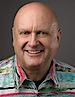 Ken Peck's photo - President of S3P