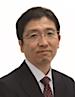 Ken Sakai's photo - Managing Director of Telehouse