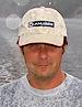Ken Stub's photo - President of Power Wave Energy Solutions