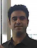 Kenneth Cucchia's photo - Founder & CEO of Campus Credit
