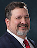 Kenneth Allen Geyer's photo - Chairman & CEO of Liteye