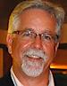 Kenneth Karns's photo - President of Elevation3D