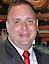 Kenneth Konkol's photo - CEO of VMSI