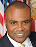 Kenneth Lawson's photo - CEO of Visitflorida