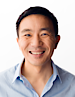 Kenneth Lin's photo - Co-Founder & CEO of Credit Karma