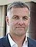 Kenneth Ragnvaldsen's photo - CEO of Data Respons