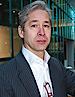 Kenneth Tjon's photo - Managing Partner of Value Enhancement Partners