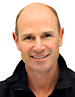 Kent Ivanoff's photo - Co-Founder & CEO of VisitPay