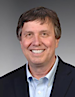 Kent Rochford's photo - CEO of SPIE