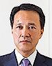 Kentaro Okuda's photo - CEO of Nomura