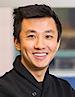 Kerry Liu's photo - Co-Founder & CEO of Rubikloud
