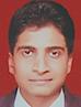 Keshav Goyal's photo - Founder & CEO of Apporio