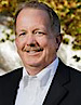 Kevin Bean's photo - President & CEO of Onealinc