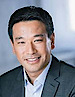 Kevin Chow's photo - President & CEO of Vitaeris