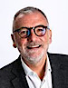 Kevin Costello's photo - CEO of Haymarket Media Group Limited