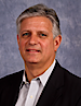 Kevin Dickens's photo - Co-CEO of Fonality, Inc.