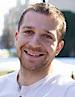 Kevin George's photo - Co-Founder & CEO of HireCanvas