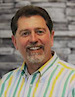 Kevin Grauman's photo - President & CEO of QLess