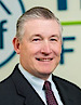 Kevin Harrigan's photo - President & CEO of New Penn Financial
