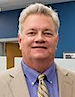 Kevin Johnson's photo - President of Traffic Planning and Design