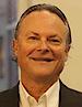 Kevin Kern's photo - CEO of WaterSmart