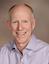 Kevin Kilty's photo - Principal of ASURA Risk