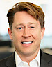 Kevin MacDonald's photo - President of Black Mountain Systems, LLC